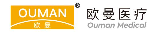 江苏欧曼电子设备有限公司