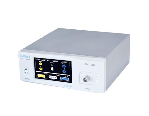 OM-760B CO2气腹机