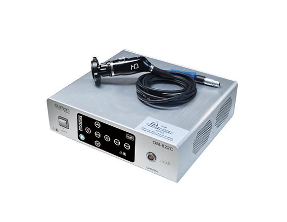 OM-822C型(FULL HD Camera)